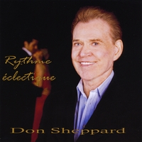Don_Sheppard_CD5_Cover.jpg
